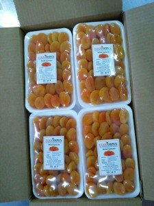 500gr-Apricot