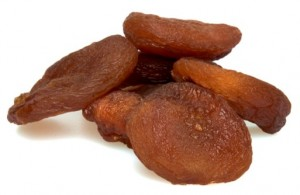 organic dried apricots foodimpex