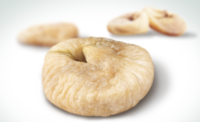 dried figs organic