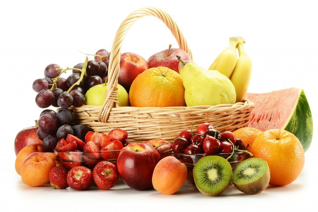 fruitx