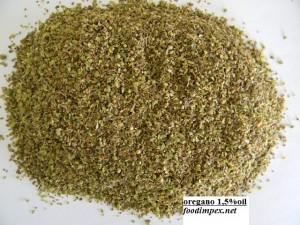 oregano-15oil