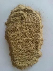 oregano-powder1