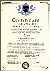 Halal_certificate_foodimpex