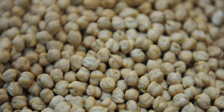chickpeas-raw