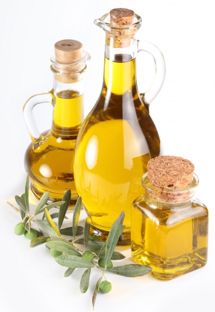 7112-olive-oil-1