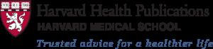 logo-harvard_health